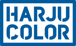 Harju Color | Kõik võimalused kvaliteetseks pinnatöötluseks